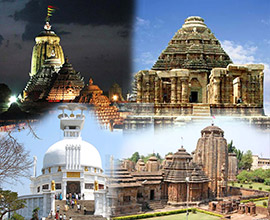 Visit odisha insight vacations for Architecture design for home in odisha